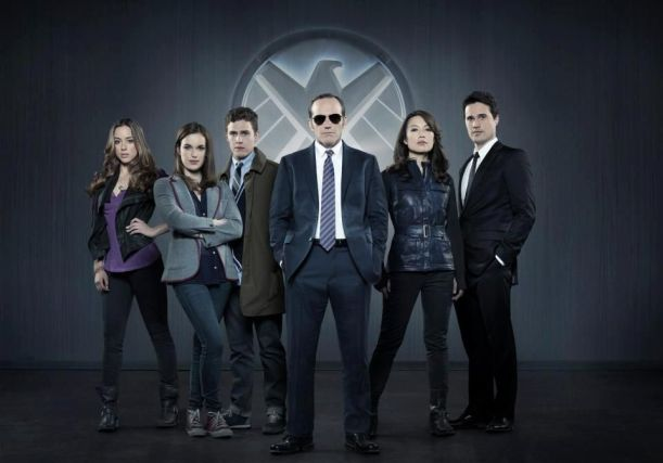 agents_of_shield_clark_gregg_joss_whedon_abc_marvel