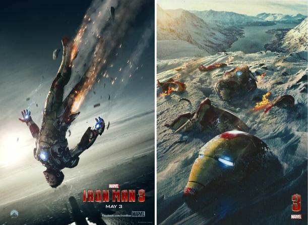 Iron-Man-3-Poster (1)