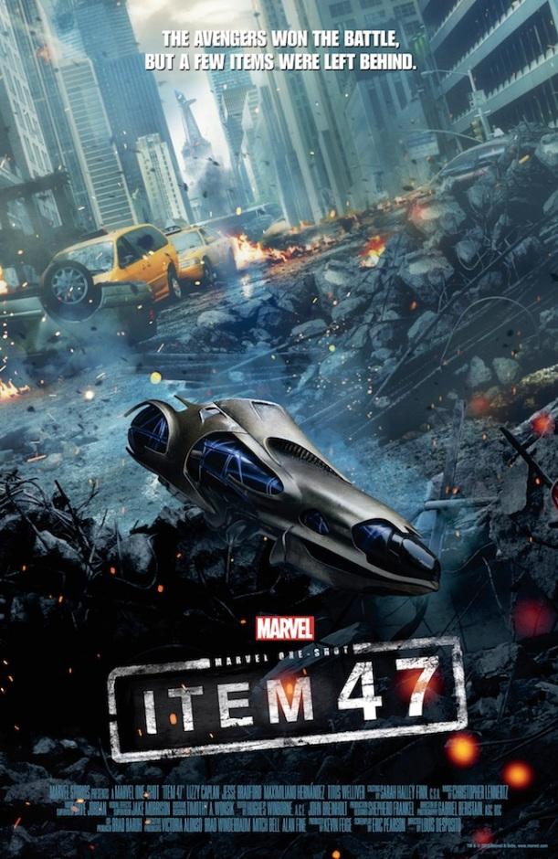 Item471