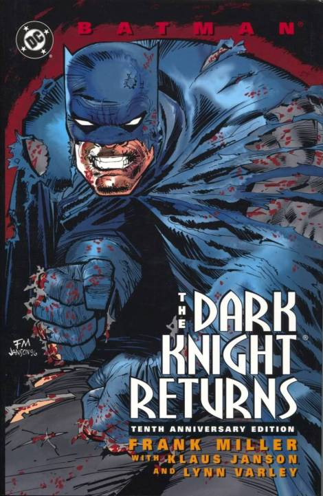 batman-the-dark-knight-returns-10th-Anniversary-Edition-001