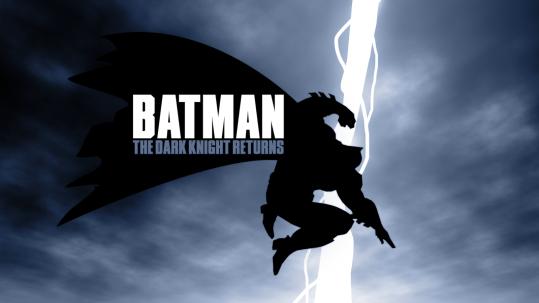 batman__the_dark_knight_returns_wallpaper_by_pornomaniac-d5go69s
