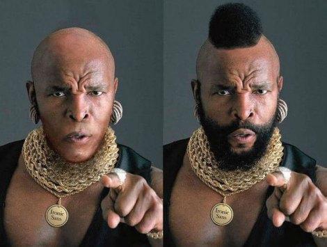 Mr-T-con-y-sin-barba