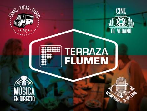 lona-terraza-flumen-3X2,27_03